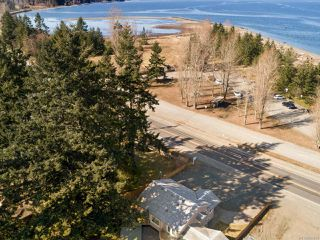 Photo 11: 4333 S ISLAND S Highway in CAMPBELL RIVER: CR Campbell River South House for sale (Campbell River)  : MLS®# 841784