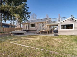 Photo 52: 4333 S ISLAND S Highway in CAMPBELL RIVER: CR Campbell River South House for sale (Campbell River)  : MLS®# 841784