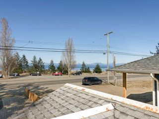 Photo 61: 4333 S ISLAND S Highway in CAMPBELL RIVER: CR Campbell River South House for sale (Campbell River)  : MLS®# 841784