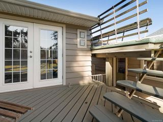 Photo 57: 4333 S ISLAND S Highway in CAMPBELL RIVER: CR Campbell River South House for sale (Campbell River)  : MLS®# 841784