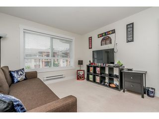 Photo 10: 12 19753 55A Avenue in Langley: Langley City Townhouse for sale : MLS®# R2471036