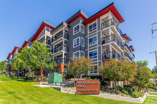 Main Photo: #5 510 EDMONTON Trail NE in Calgary: Bridgeland/Riverside Apartment for sale : MLS®# A1010179