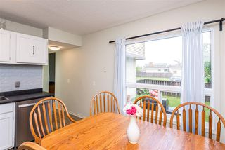 Photo 9: 623 Knottwood Rd W in Edmonton: Zone 29 Townhouse for sale : MLS®# E4206057