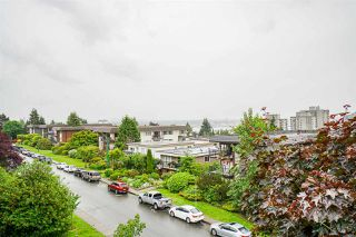 Photo 32: 301 120 E 5TH STREET in North Vancouver: Lower Lonsdale Condo for sale : MLS®# R2462061