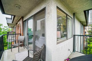 Photo 30: 301 120 E 5TH STREET in North Vancouver: Lower Lonsdale Condo for sale : MLS®# R2462061