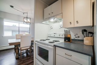 Photo 5: 301 120 E 5TH STREET in North Vancouver: Lower Lonsdale Condo for sale : MLS®# R2462061