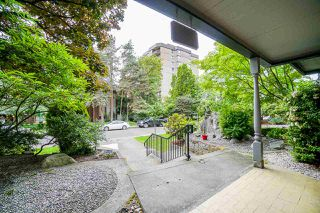 Photo 31: 301 120 E 5TH STREET in North Vancouver: Lower Lonsdale Condo for sale : MLS®# R2462061