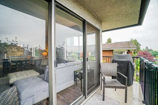 Photo 27: 301 120 E 5TH STREET in North Vancouver: Lower Lonsdale Condo for sale : MLS®# R2462061