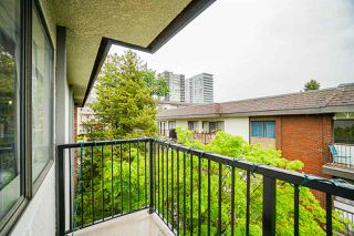 Photo 28: 301 120 E 5TH STREET in North Vancouver: Lower Lonsdale Condo for sale : MLS®# R2462061