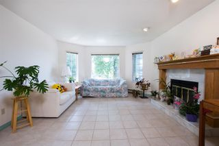 Photo 5: 4223 NAPIER Street in Burnaby: Willingdon Heights House for sale (Burnaby North)  : MLS®# R2481413
