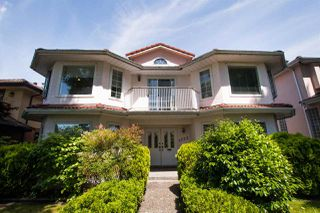 Photo 2: 4223 NAPIER Street in Burnaby: Willingdon Heights House for sale (Burnaby North)  : MLS®# R2481413