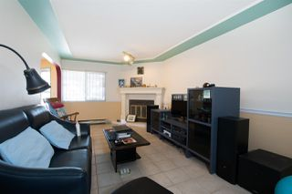 Photo 13: 4223 NAPIER Street in Burnaby: Willingdon Heights House for sale (Burnaby North)  : MLS®# R2481413