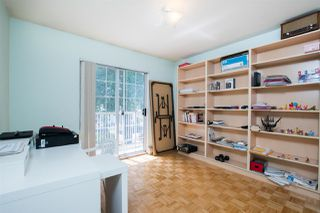 Photo 15: 4223 NAPIER Street in Burnaby: Willingdon Heights House for sale (Burnaby North)  : MLS®# R2481413