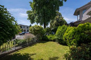 Photo 25: 4223 NAPIER Street in Burnaby: Willingdon Heights House for sale (Burnaby North)  : MLS®# R2481413