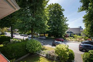 Photo 17: 4223 NAPIER Street in Burnaby: Willingdon Heights House for sale (Burnaby North)  : MLS®# R2481413