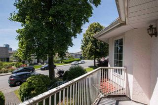 Photo 16: 4223 NAPIER Street in Burnaby: Willingdon Heights House for sale (Burnaby North)  : MLS®# R2481413