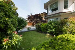 Photo 23: 4223 NAPIER Street in Burnaby: Willingdon Heights House for sale (Burnaby North)  : MLS®# R2481413