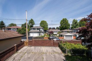 Photo 20: 4223 NAPIER Street in Burnaby: Willingdon Heights House for sale (Burnaby North)  : MLS®# R2481413