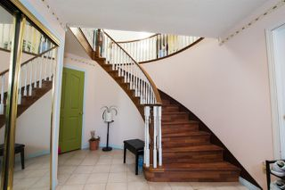 Photo 22: 4223 NAPIER Street in Burnaby: Willingdon Heights House for sale (Burnaby North)  : MLS®# R2481413