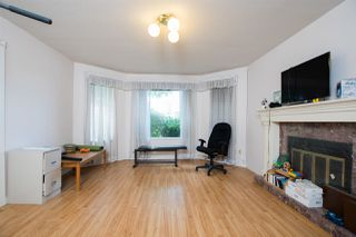 Photo 21: 4223 NAPIER Street in Burnaby: Willingdon Heights House for sale (Burnaby North)  : MLS®# R2481413