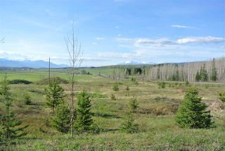 Photo 5: LOT 4 W 16 Highway in Smithers: Smithers - Rural Land for sale (Smithers And Area (Zone 54))  : MLS®# R2481789