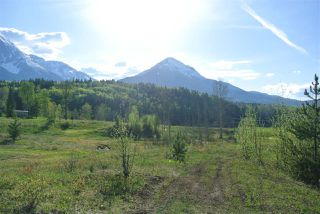 Photo 2: LOT 4 W 16 Highway in Smithers: Smithers - Rural Land for sale (Smithers And Area (Zone 54))  : MLS®# R2481789