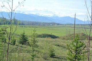 Photo 3: LOT 4 W 16 Highway in Smithers: Smithers - Rural Land for sale (Smithers And Area (Zone 54))  : MLS®# R2481789