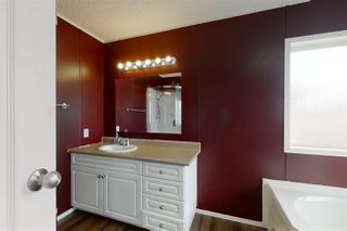 Photo 30: 1924 Jubilee Road: Sherwood Park Mobile for sale : MLS®# E4208619