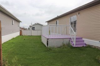 Photo 31: 1924 Jubilee Road: Sherwood Park Mobile for sale : MLS®# E4208619
