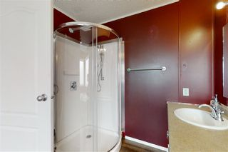 Photo 29: 1924 Jubilee Road: Sherwood Park Mobile for sale : MLS®# E4208619