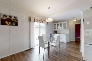 Photo 15: 1924 Jubilee Road: Sherwood Park Mobile for sale : MLS®# E4208619