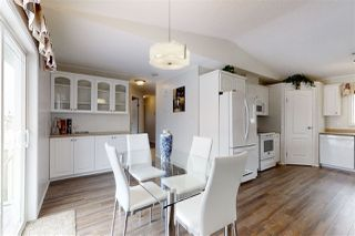 Photo 14: 1924 Jubilee Road: Sherwood Park Mobile for sale : MLS®# E4208619