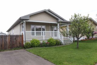 Photo 37: 1924 Jubilee Road: Sherwood Park Mobile for sale : MLS®# E4208619