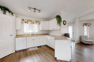 Photo 11: 1924 Jubilee Road: Sherwood Park Mobile for sale : MLS®# E4208619
