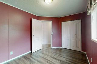 Photo 19: 1924 Jubilee Road: Sherwood Park Mobile for sale : MLS®# E4208619