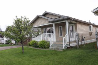 Photo 38: 1924 Jubilee Road: Sherwood Park Mobile for sale : MLS®# E4208619