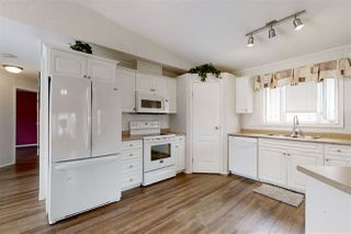 Photo 10: 1924 Jubilee Road: Sherwood Park Mobile for sale : MLS®# E4208619