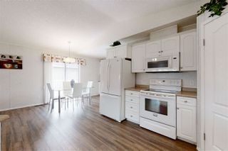 Photo 13: 1924 Jubilee Road: Sherwood Park Mobile for sale : MLS®# E4208619