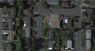 Photo 2: 2330 BROADWAY Street in Abbotsford: Abbotsford West Land for sale : MLS®# R2484740
