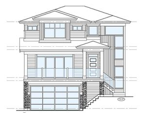 Photo 5: 2330 BROADWAY Street in Abbotsford: Abbotsford West Land for sale : MLS®# R2484740
