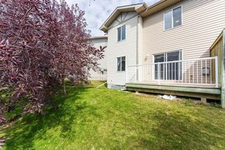 Photo 25: 103 Citadel Meadow Gardens NW in Calgary: Citadel Row/Townhouse for sale : MLS®# A1024145