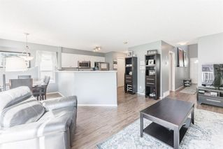 Photo 7: 103 Citadel Meadow Gardens NW in Calgary: Citadel Row/Townhouse for sale : MLS®# A1024145
