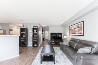 Photo 6: 103 Citadel Meadow Gardens NW in Calgary: Citadel Row/Townhouse for sale : MLS®# A1024145