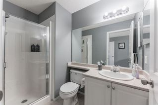 Photo 16: 103 Citadel Meadow Gardens NW in Calgary: Citadel Row/Townhouse for sale : MLS®# A1024145