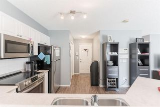 Photo 11: 103 Citadel Meadow Gardens NW in Calgary: Citadel Row/Townhouse for sale : MLS®# A1024145