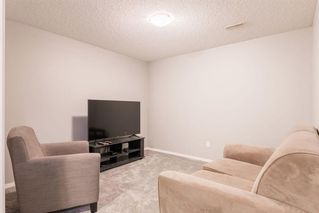 Photo 20: 103 Citadel Meadow Gardens NW in Calgary: Citadel Row/Townhouse for sale : MLS®# A1024145