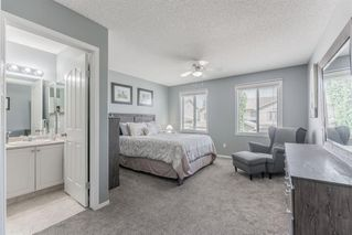 Photo 14: 103 Citadel Meadow Gardens NW in Calgary: Citadel Row/Townhouse for sale : MLS®# A1024145