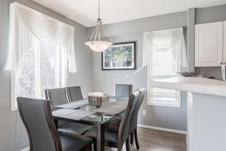 Photo 12: 103 Citadel Meadow Gardens NW in Calgary: Citadel Row/Townhouse for sale : MLS®# A1024145