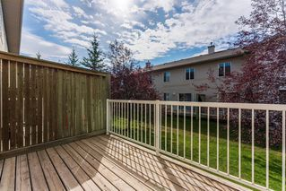 Photo 24: 103 Citadel Meadow Gardens NW in Calgary: Citadel Row/Townhouse for sale : MLS®# A1024145