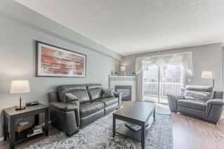 Photo 5: 103 Citadel Meadow Gardens NW in Calgary: Citadel Row/Townhouse for sale : MLS®# A1024145